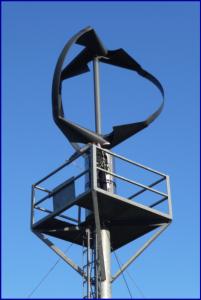 Ecofys urban turbine1
