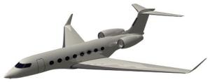 Gulfstream G6