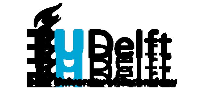 TUD_02EN-logo_bl_zw_zw