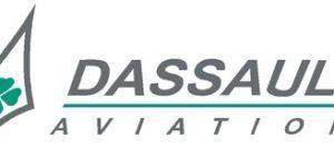 dassault-aviation_416x416
