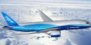 large_article_im156_Boeing-787-Dreamliner