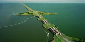 160623_Afsluitdijk1