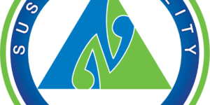 Sustainability Project LOGO