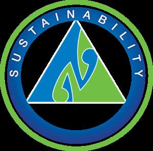 Sustainability Project LOGO